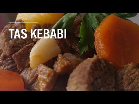 Photo of Tas Kebab Meat Dishes Recipes SevgiilePY