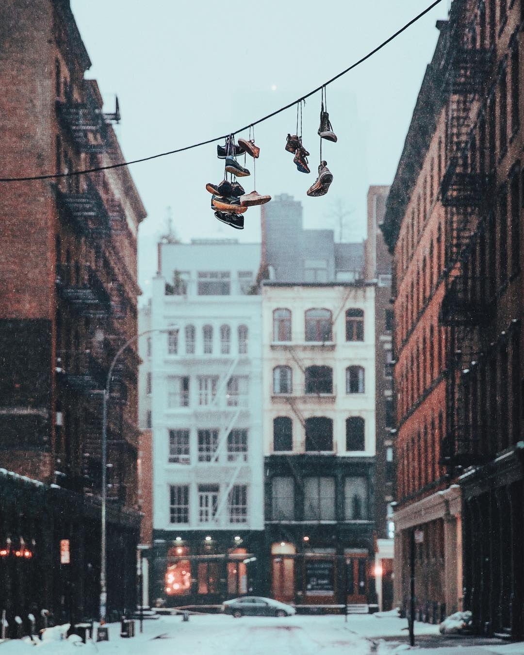 New York City Street Photography By David Everly Art Photography Street Photography City Streets Photography Street Photography City Aesthetic
