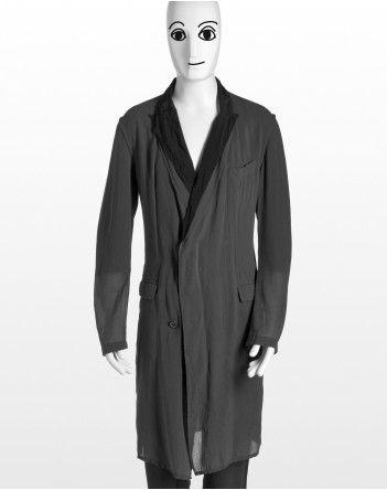 http://www.lanvin.com/e-lanvin/US/men/men-ready-to-wear/dyed-coat-17265.html?color=Dark%20Grey&colorid=168