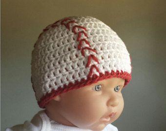 billdozer crochet baby hats - Google Search