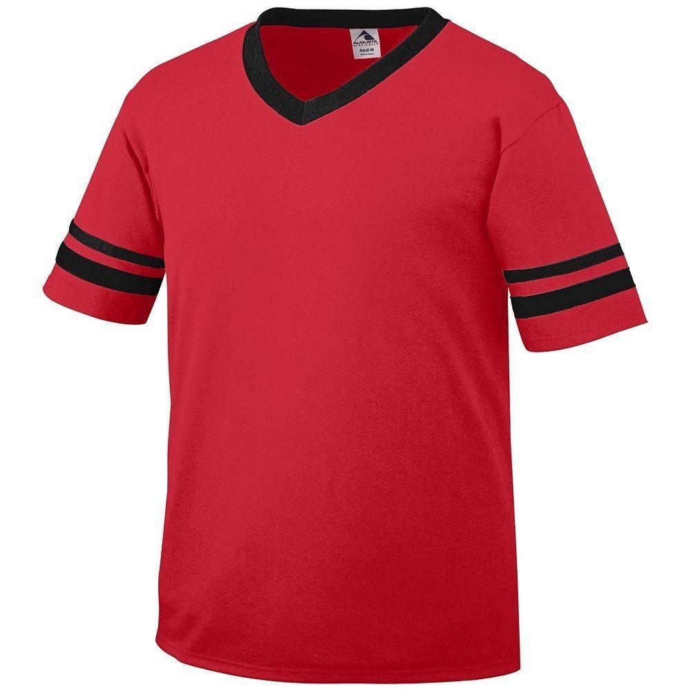Design your own t-shirt greek - Design Your Own Custom Greek Letter Stripe Jersey