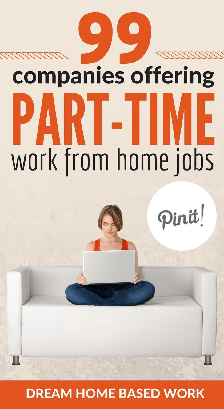 summer jobs online for college students