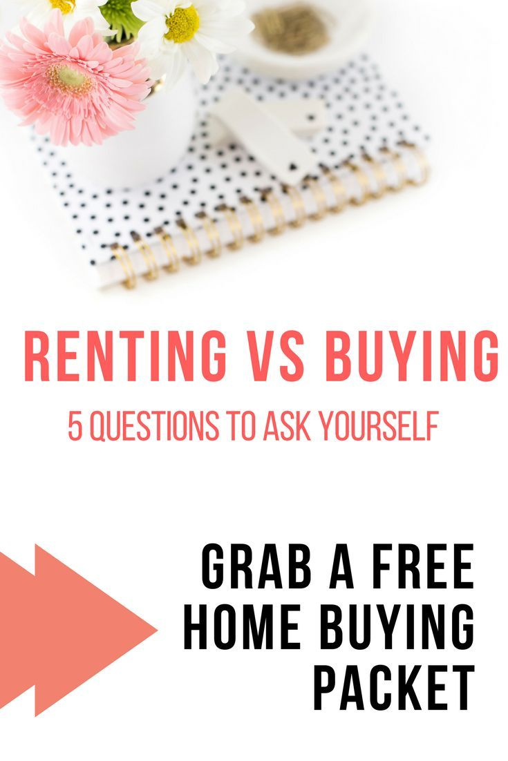 Look For Your First Home Or Keep Renting Home Buying Tips Renting Vs Buying Home Rent Vs Buy