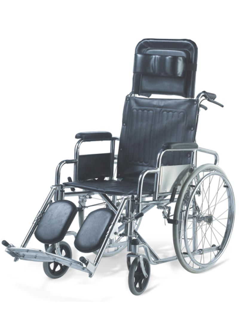 Bed Wheelchair Pin By Wheelchair On Wheelchaironline Pinterest Recliner