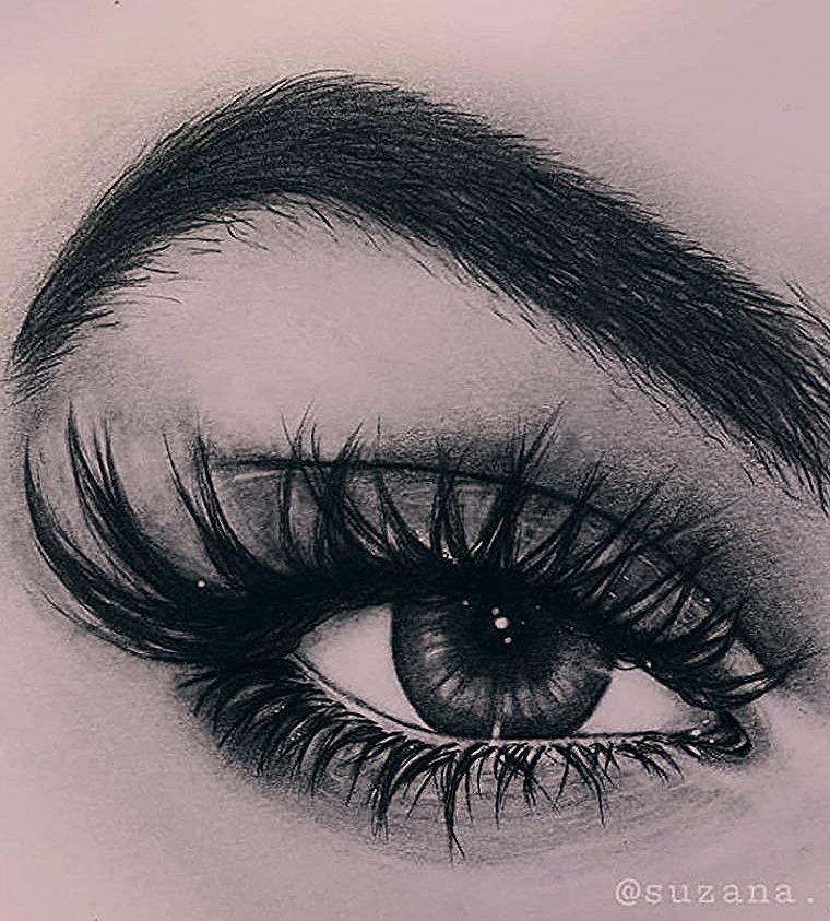 Art Drawings In 2020 Eye Drawing Tutorials Cartoon Eyes Drawing Eye Drawing