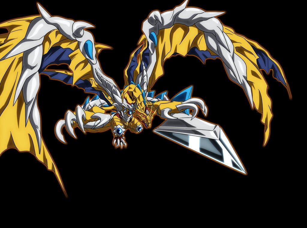 Geist Fafnir Beyblade Characters Monster Legends Fafnir Dragon