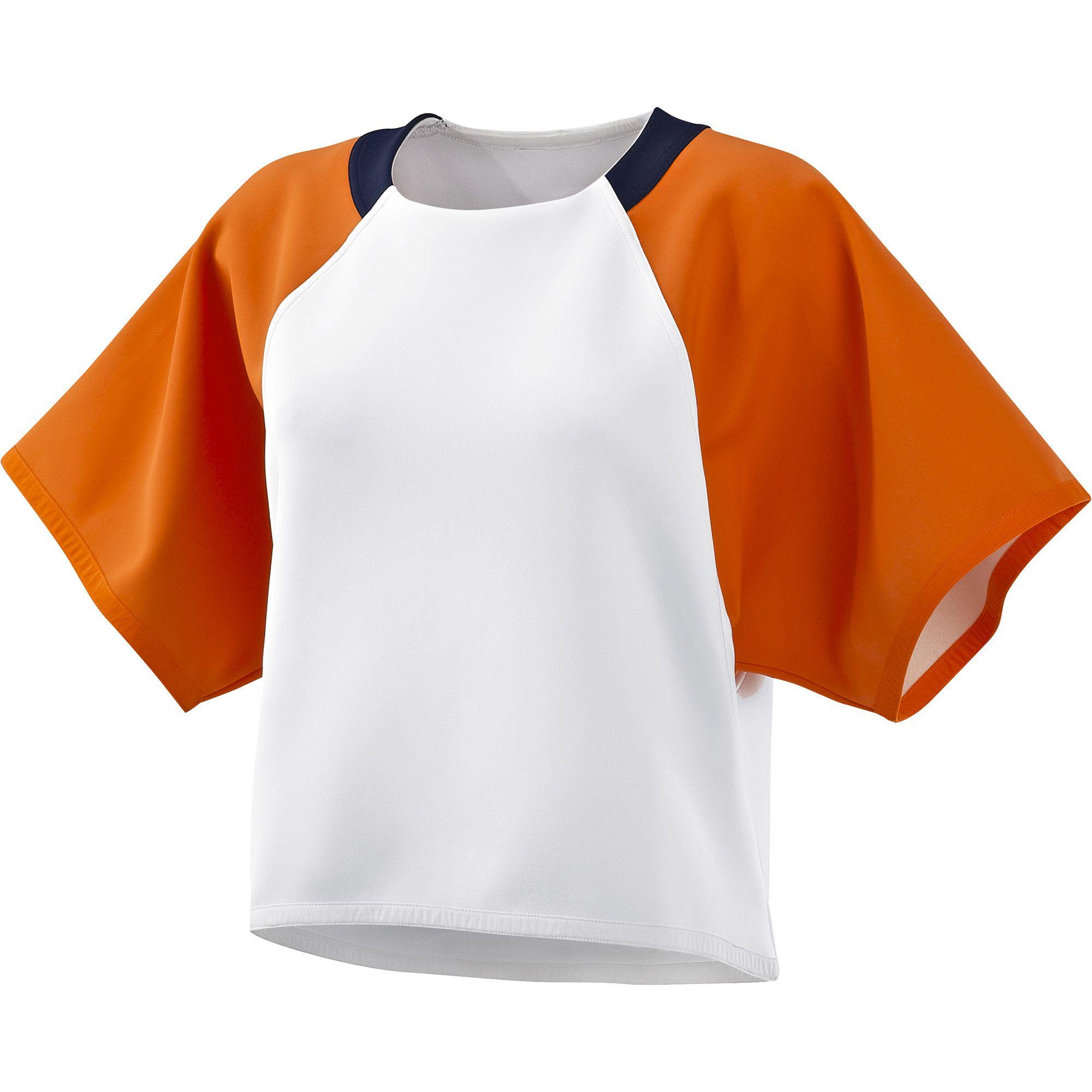 adidas bluza sportowa