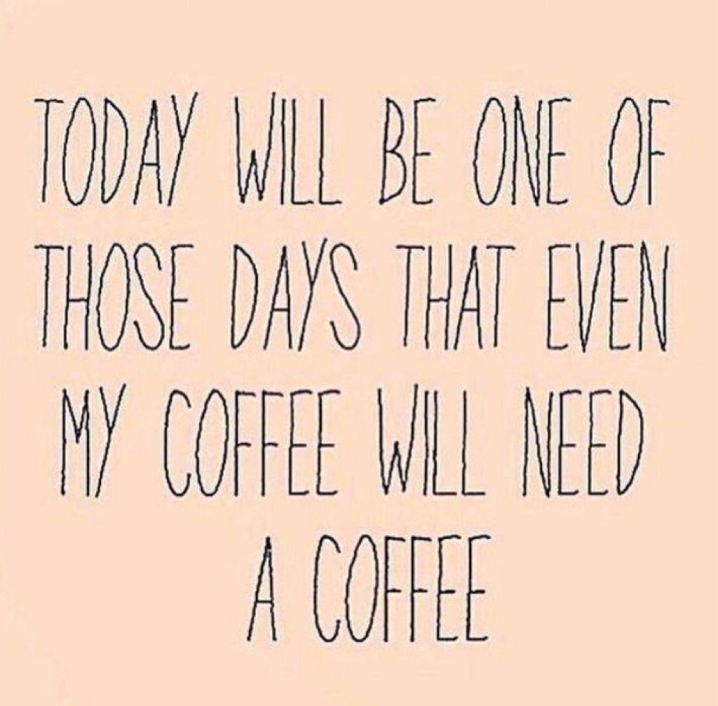 Short Funny Status Updates For Facebook And Twitter Funny Coffee Quotes Coffee Quotes My Coffee
