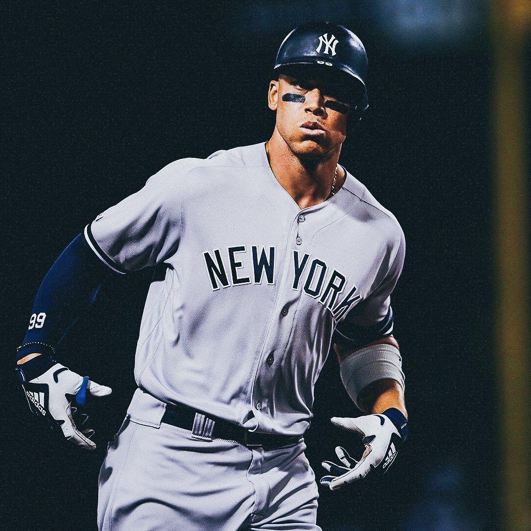 Mlb judge wants the belt yankees baseball new york