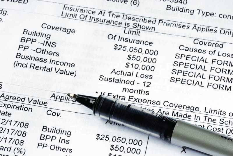 Homeowners And Renters Can Benefit From Having Good Insurance