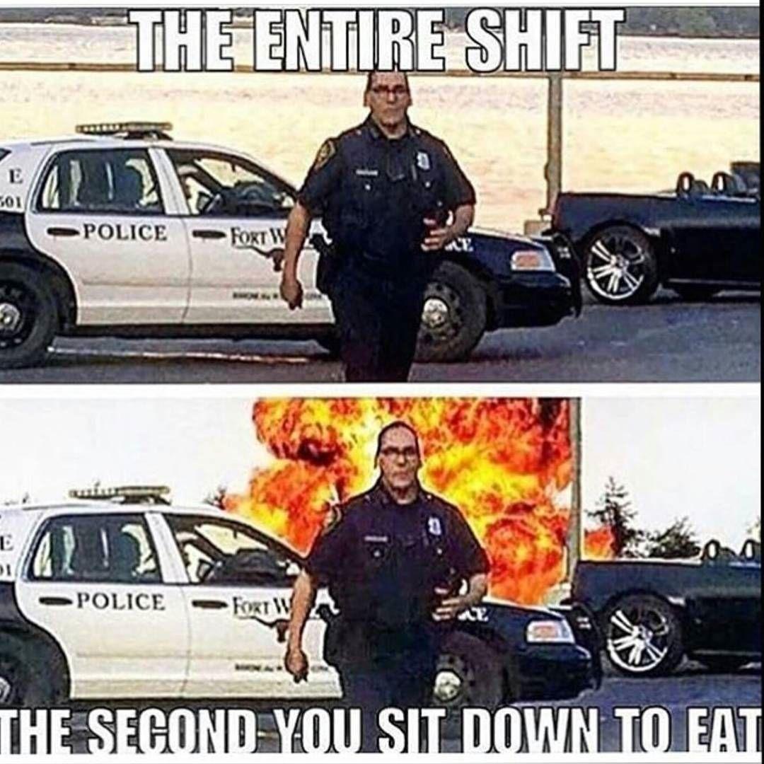 CopHumor CopHumorLife Humor Funny Comedy Lol Police