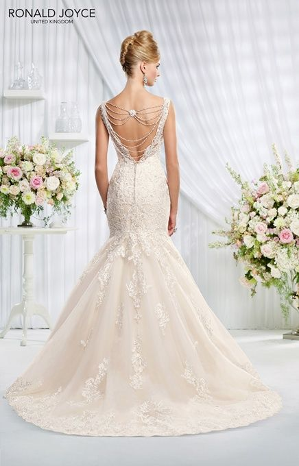 Pin By Bridal Hub Nigeria On Wedding Dresses