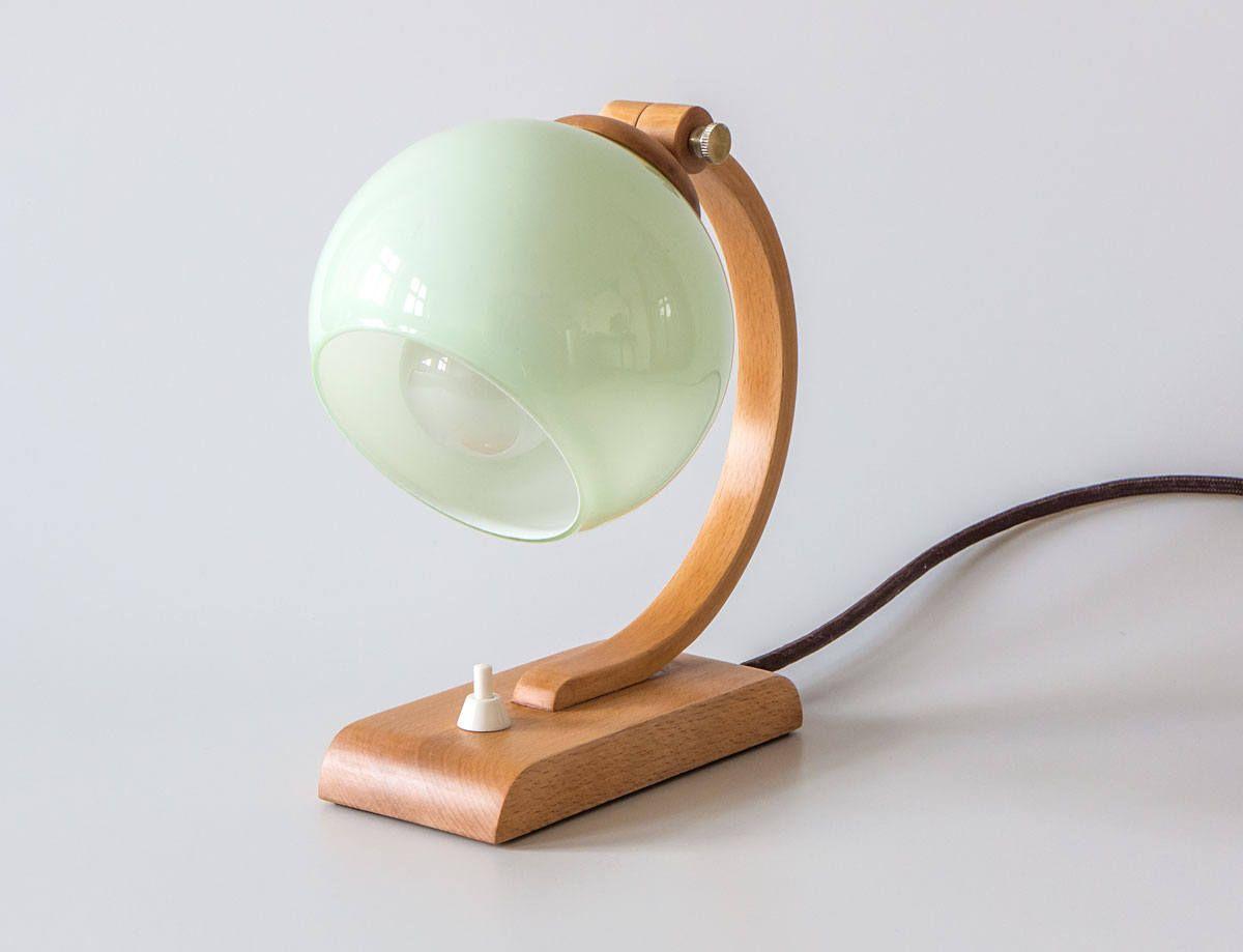 pin von nice and good things auf lamps pinterest lampen nachttischlampe und beleuchtung. Black Bedroom Furniture Sets. Home Design Ideas