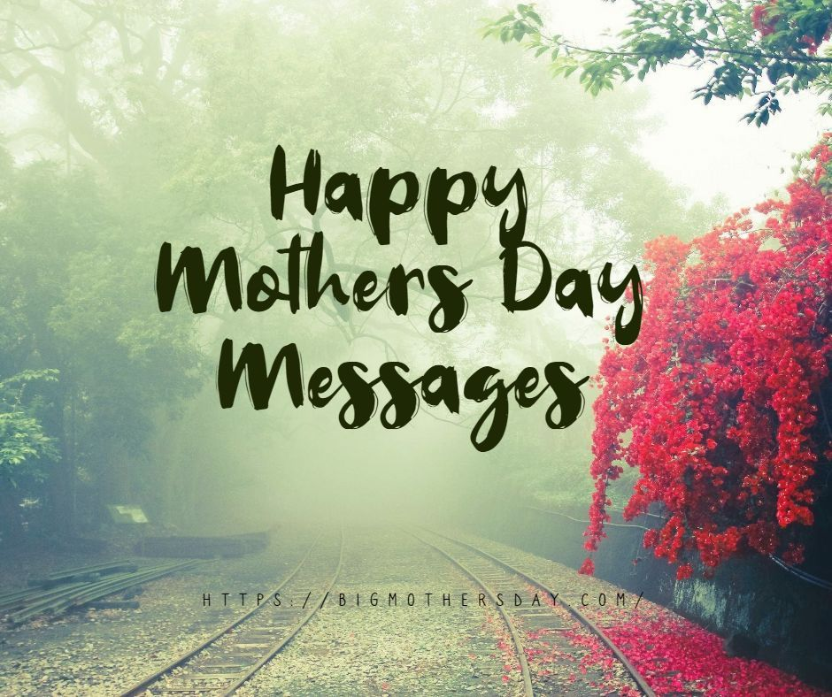 Happy Mothers Day Messages Mothersdaymessages Mothersdaymessagesfromhusband Mothersd Happy Mothers Day Messages Mother Day Message Happy Fathers Day Message