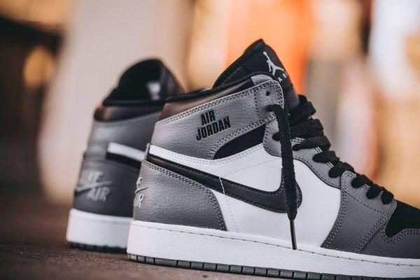look for where to buy popular brand Jordan 1 rare in 2019   Air jordans, Jordans, Nike air jordans