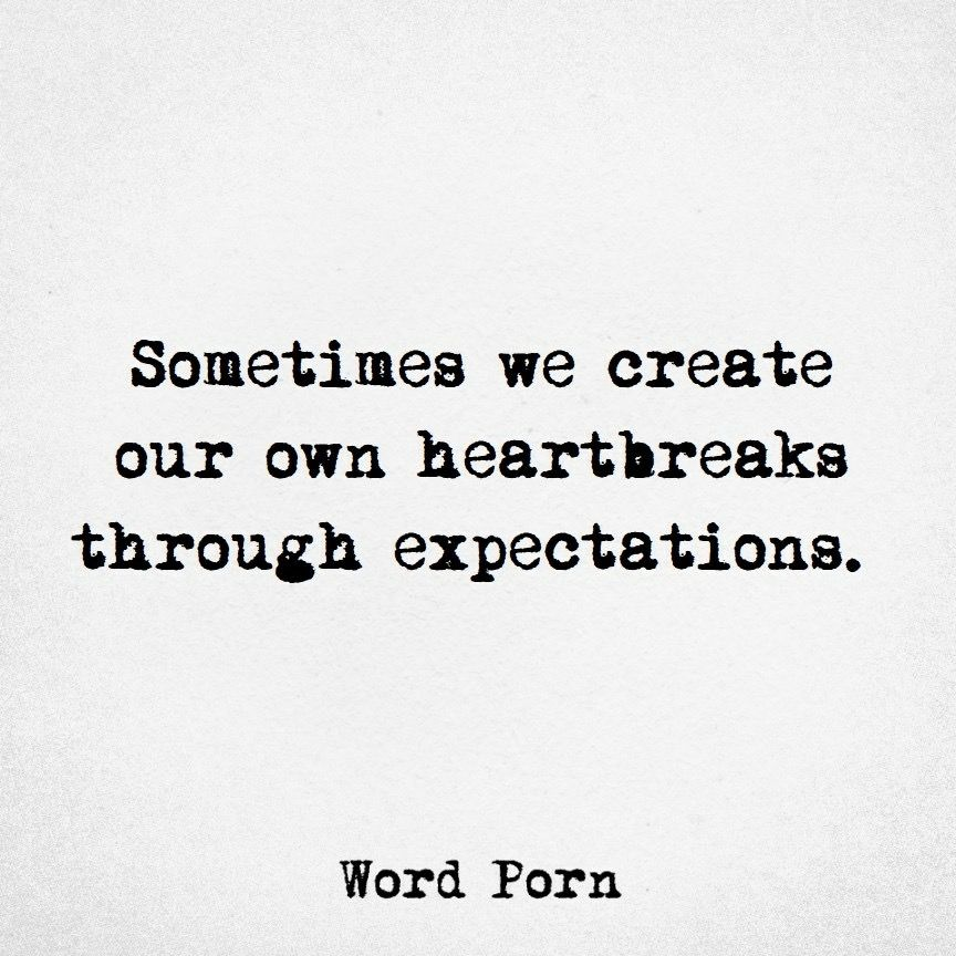 Obsessive Quotes Motivational: Sayings And Quotes I Like