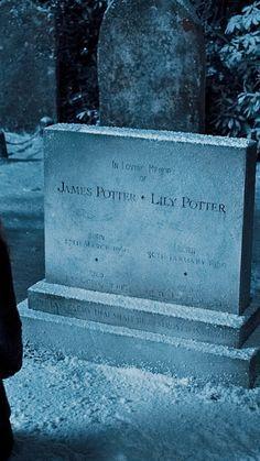 27 photos d'écran de verrouillage pour chaque fan de Harry Potter   – harry potter ⚡
