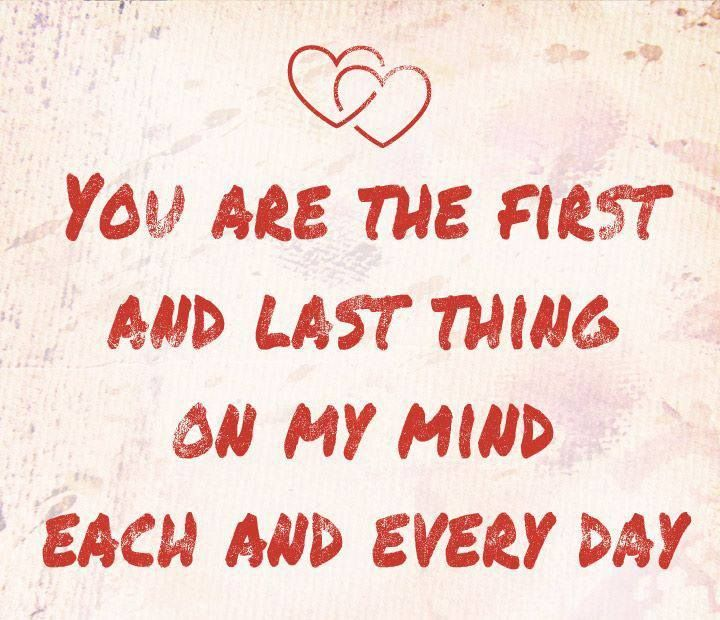 Tag the person who is this for you #MeetAndMarried #Quote #Love #Friendship #Dating