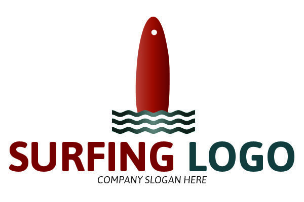Surfinglogo