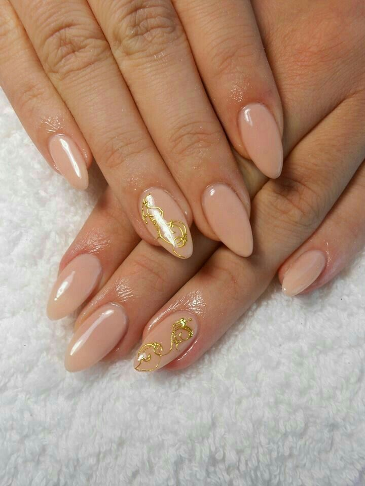 Pin by Diana Menšenina on Nails | Pinterest | Nail nail