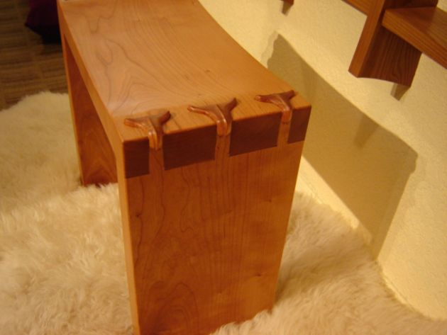 Japanese Wood Joints Pdf Diy Woodworking Projects Holzverbindungen Holz Ideen Holz