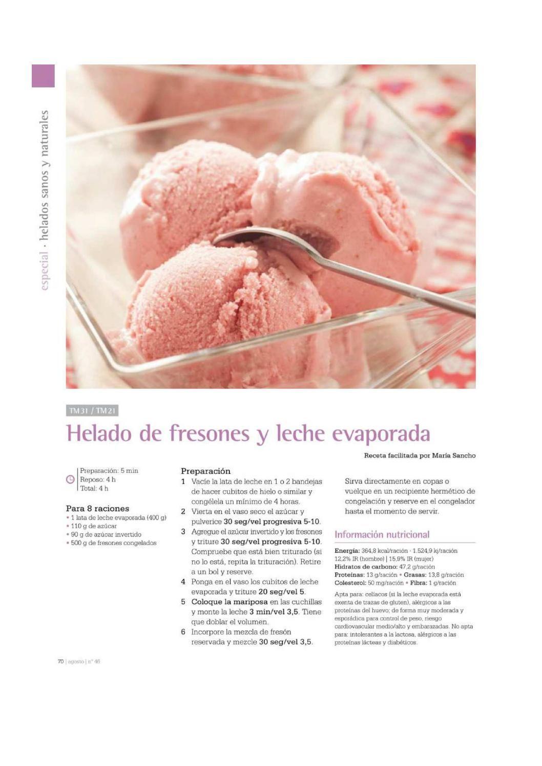 Revista 400, Edición 110 by Revista 400 issuu