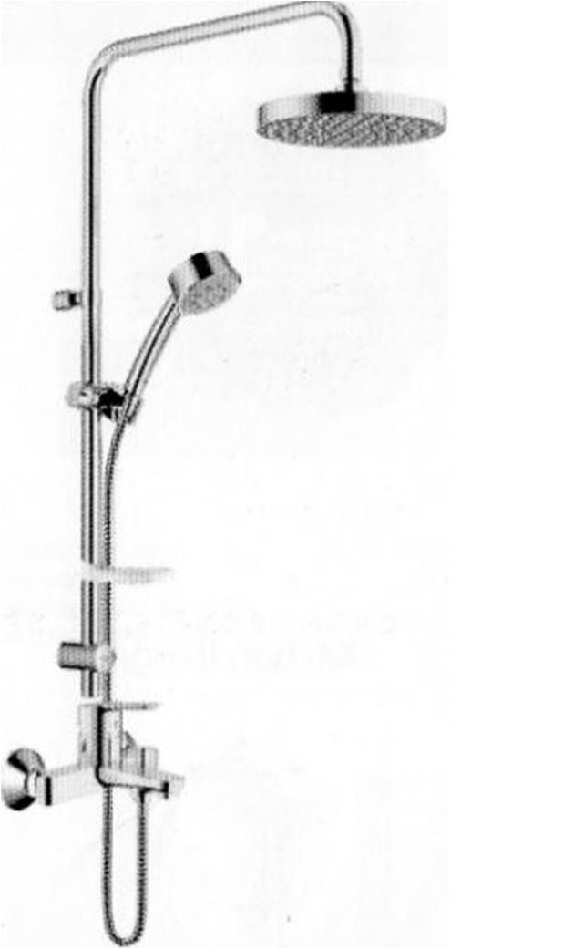 Wet zone Single –lever bath --- / Shower mixer Manufacture & vendors ...