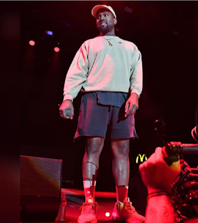 Kanye West Makes A Shocking Video Of Himself Pee Ing On One Of His Grammy Awards In 2020 Grammy Awards Grammy Kanye West