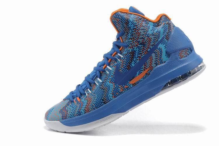 Kobe Hyperdunks 2013 TB Supreme Olympic 324820 124 Soar Blue White