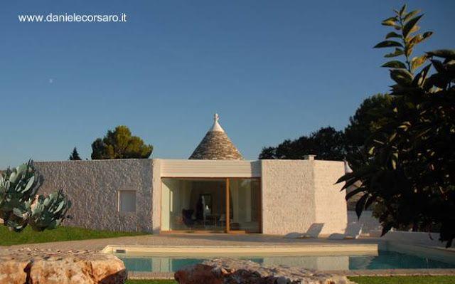 Arquitectura De Casas Casas Modernas Y Contemporaneas Al Fresco