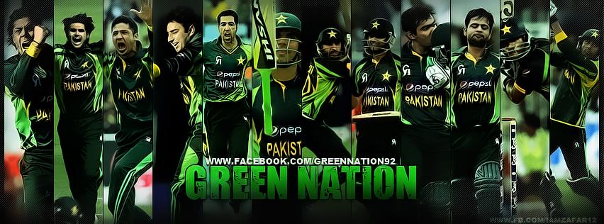 Pakistan Cricket Hd Wallpaper Sky Hd Wallpaper Love Wallpaper Cricket Sky Hd