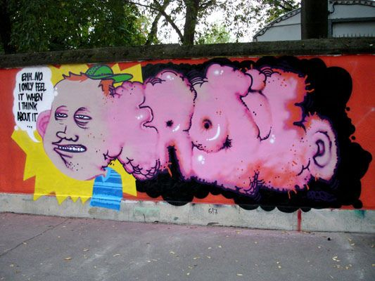 2007_Torino by Jeroen Erosie, via Flickr