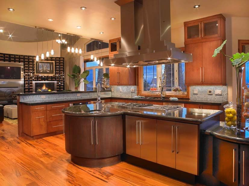 Wet Bar  Home Idea's  Pinterest  Bar And Wet Bars Awesome 60 Inch Kitchen Island 2018