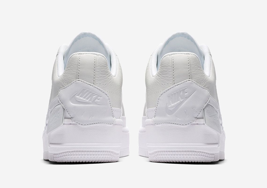 Nike Air Force 1 Reimagined Collection Release Info  74b74e847