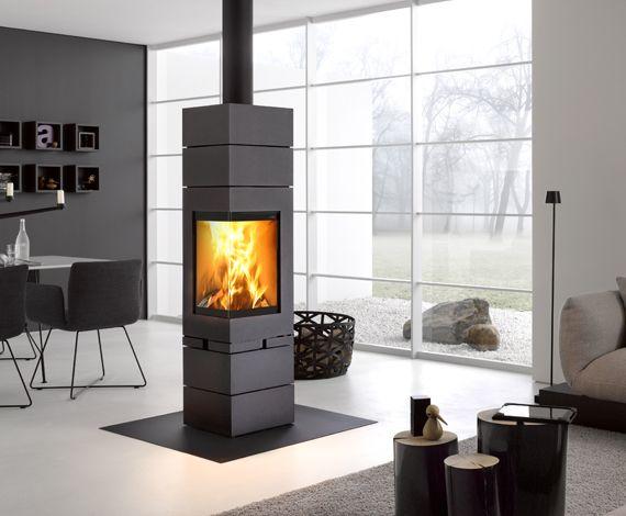 kaminofen elements skantherm wir sind feuer und flamme hausbau pinterest. Black Bedroom Furniture Sets. Home Design Ideas