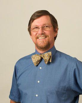 Thomas W  Bost, MD Critical Care, Neuro-Critical Care