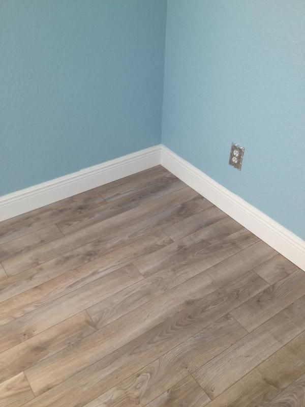 Before And After Lumber Liquidators Lumber Liquidators House Flooring Virginia Homes