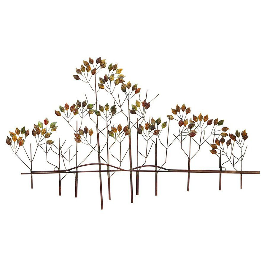 Image result for metal trees garden pinterest metal tree