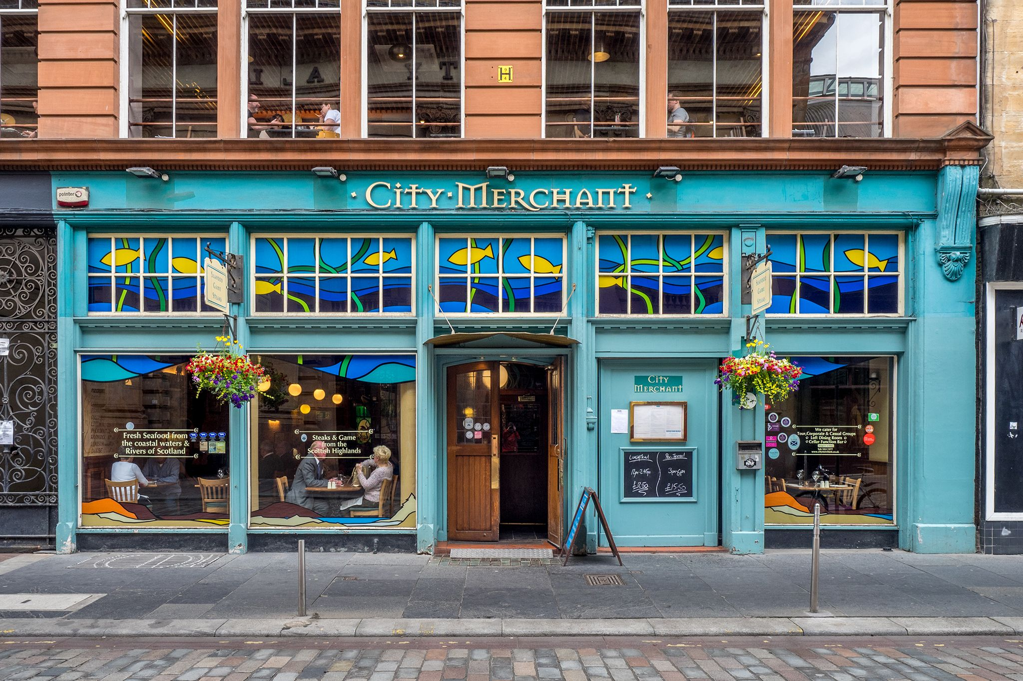The 16 best pubs in Glasgow | Glasgow pubs, Best hotels in ...