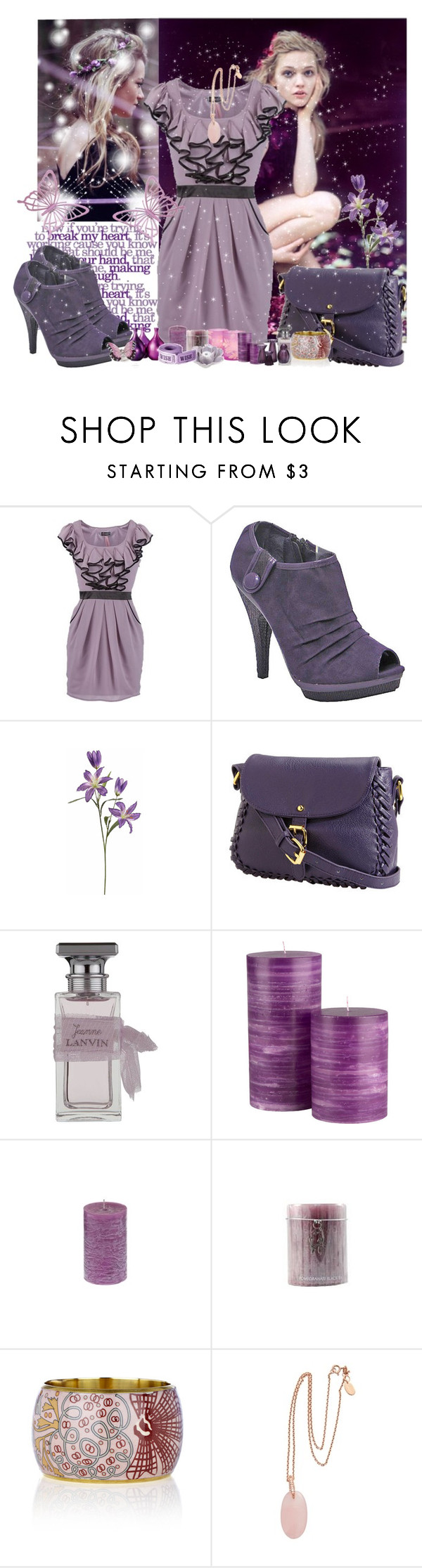 """untitled"" by yo13898 ❤ liked on Polyvore featuring Nude, Justin Bieber, Lipsy, Liliana, Market, Lanvin, Babette Wasserman and Cuteberry"