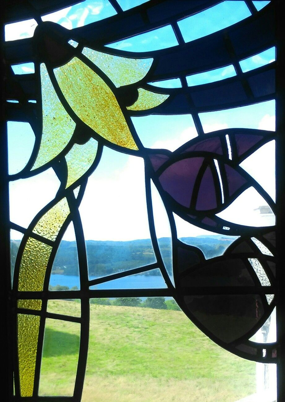 27+ Arts and crafts stained glass artists ideas in 2021