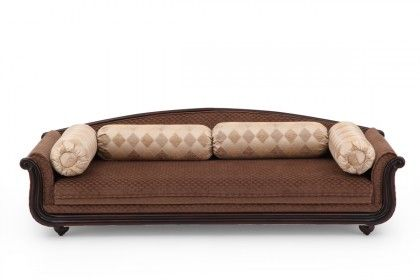 Indian Style Diwan Inr 48 720 Indiansitting Diwan Ekbote Furniture With Images Indian Living Rooms