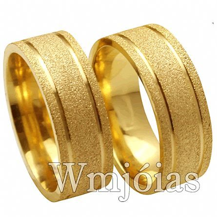 69d54656ce399 Alianças de casamento ouro