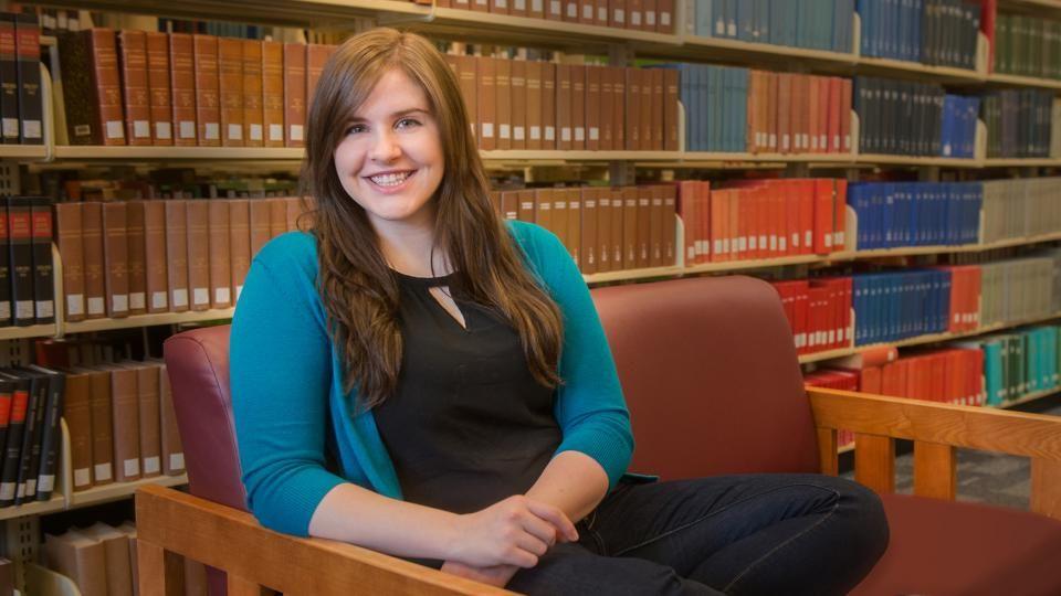 Dissertation editors+nova southeastern university