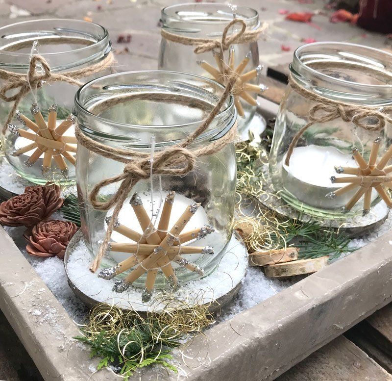 Ideen Hochzeitsfeier Mal Anders