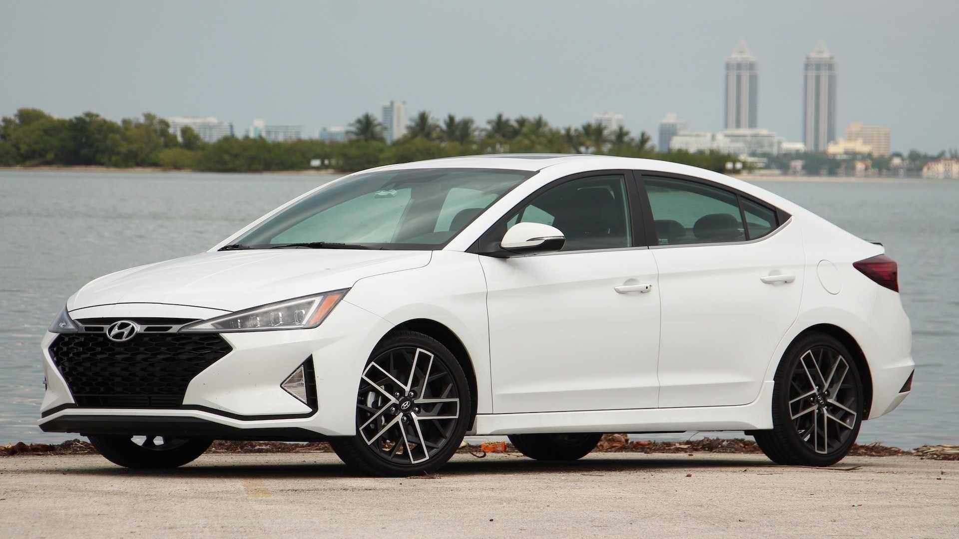 47++ Hyundai elantra 5 speed inspirations