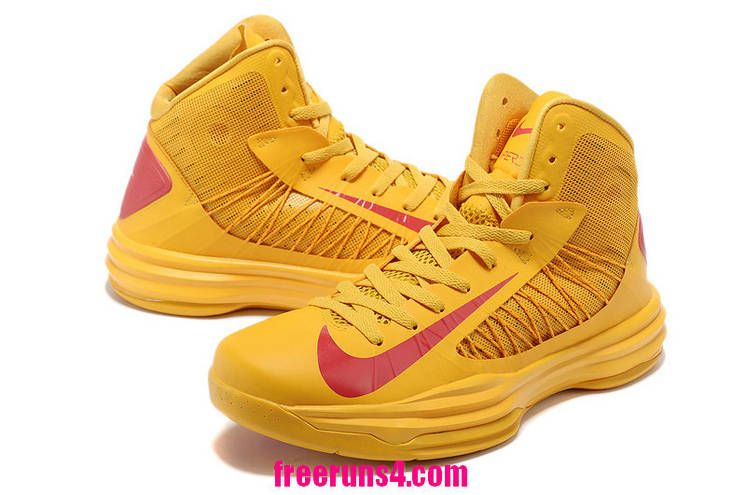cac5225b19b8 Cheap Nike Lunar Hyperdunk 2012 Trojans University Gold University Red  535359 700 Basketball Shoes Sale 2013 Outlet