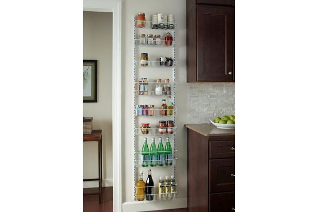 ClosetMaid Has A Lot Of Kitchen And Pantry Storage Solutions. Discover Them  All!