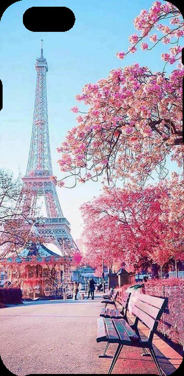 Graphic Image Torre Eiffel Bellissimi Sfondi Sfondi Estivi