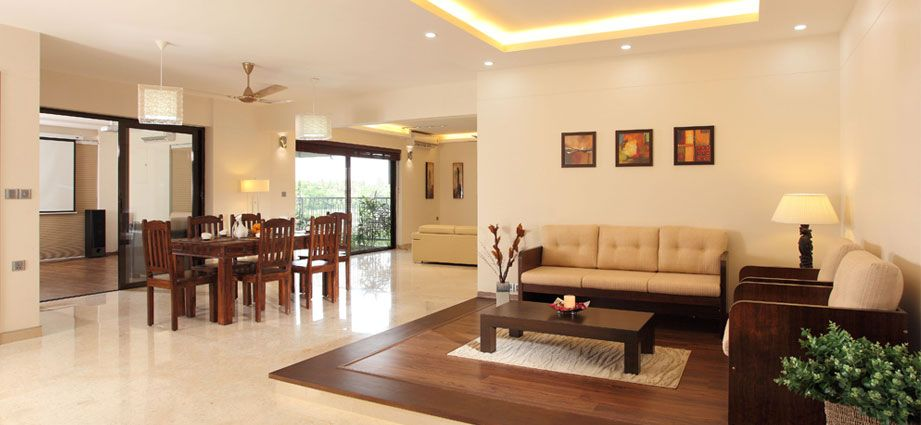 Want To Own A New Luxury Apartment Or Flat In Trivandrum Asset Lineage Offers Apartments At Thiruvananthapuram Sasthamangalam